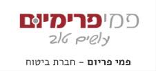 pemi-premium-logo